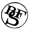 bsf_transparent