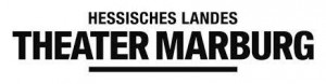 Logo_theater-marburg